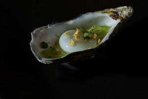 Foto de Restaurante Rodero Pamplona ( Los 10 mejores restaurantes y asadores de Pamplona )