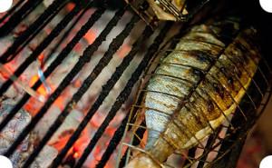 Foto de Asador Zubiondo Pamplona ( Los 10 mejores restaurantes y asadores de Pamplona )