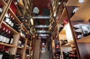 Foto de Restaurante Enekorri Pamplona ( Los 10 mejores restaurantes y asadores de Pamplona )