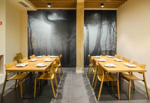 Foto de Asador Olaverri Pamplona ( Los 10 mejores restaurantes y asadores de Pamplona )