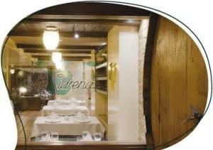Foto de Sidreria Martintxo Pamplona ( Los 10 mejores restaurantes y asadores de Pamplona )